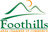 foothills chamber