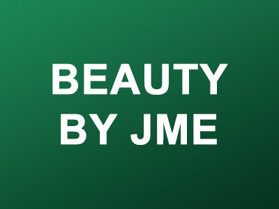 Beauty by Jme