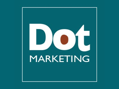 Dot Marketing & Web Design