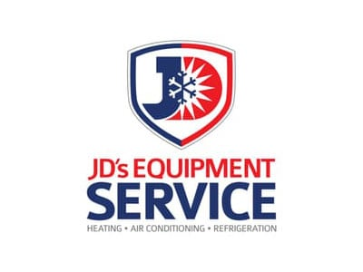 JDs Equipment Service LLC