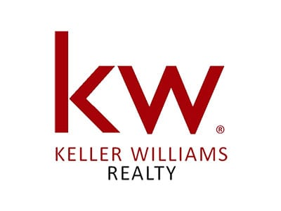 KW Black Hills Realty