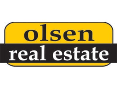 Olsen Real Estate