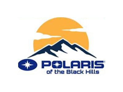 Polaris of the Black Hills