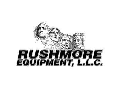 Rushmore Equipment LLC