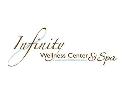 Infinity Salon and Wellness Spa