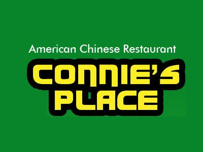 Connie's Place