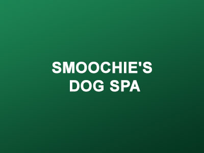 Smoochie's Dog Spa