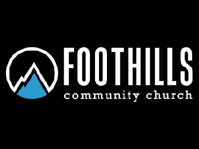 Foothills Community Baptist Church