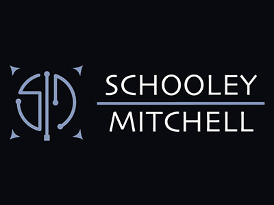 Schooley Mitchell of RC