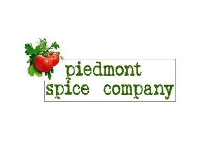 Piedmont Spice Co.