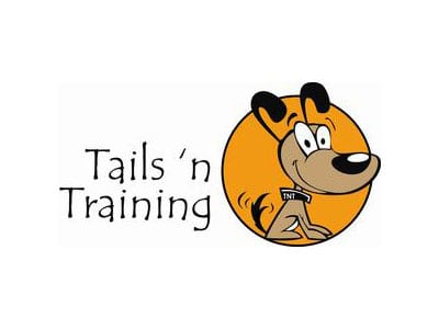 Tails In Training