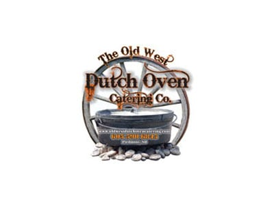 The Old West Dutch Oven Catering Co