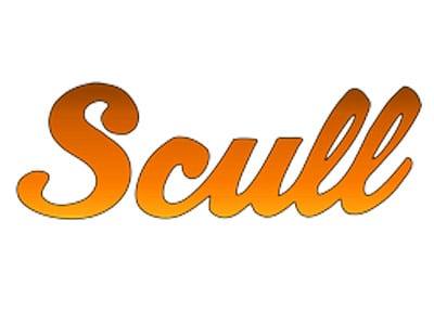 Scull Construction Services, Inc