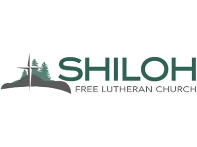 Shiloh Free Lutheran Church