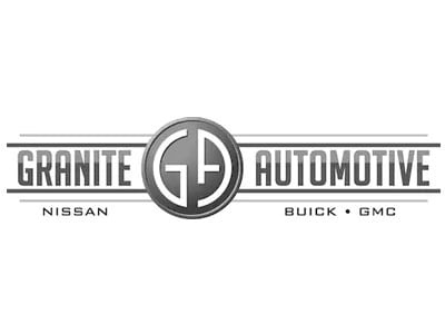 Justin Carlin – The Car Guy at Granite Automotive