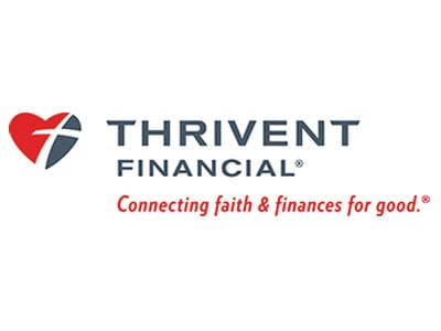 Thrivent Financial – Dustin Whiteside