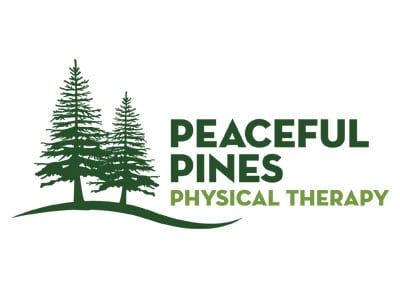 Peaceful Pines Physical Therapy