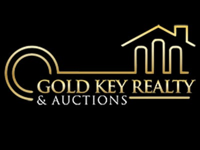 Gold Key Realty & Auctions LLC