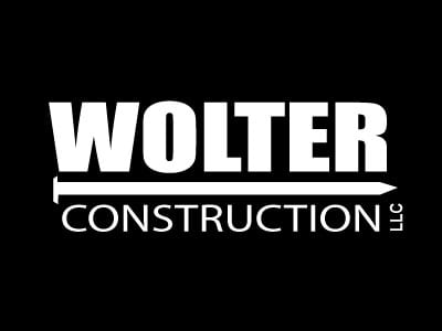 Wolter Construction LLC