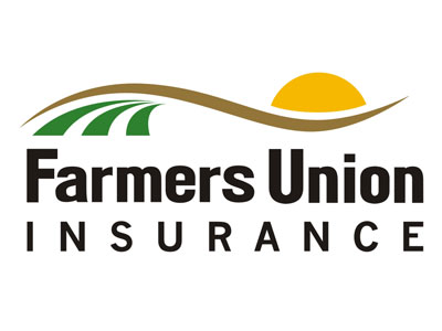 Farmers Union Insurance Agency