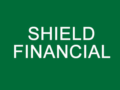 Shield Financial – Gordon Decker