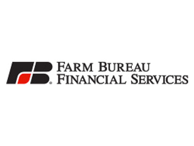 Farm Bureau Financial Services: Tom Berger