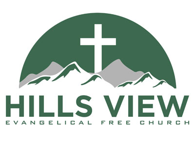Hills View Church
