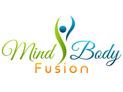 Mind Body Fusion and Salt Cove