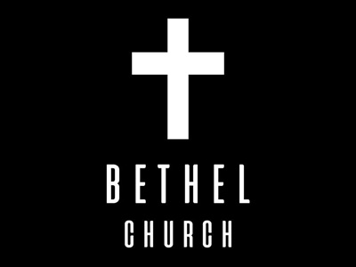 Bethel Church