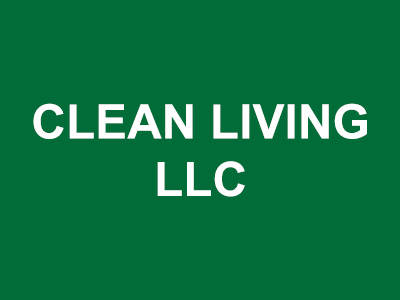 Clean Living LLC