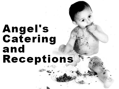 Angel's Catering and Receptions