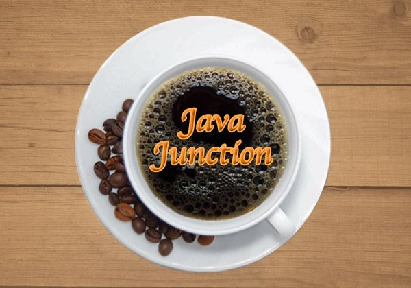 Java Junction – Featured Business